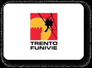 tnfunivie