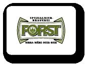 Forst logo piccolo